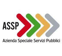 ASSP Cardano
